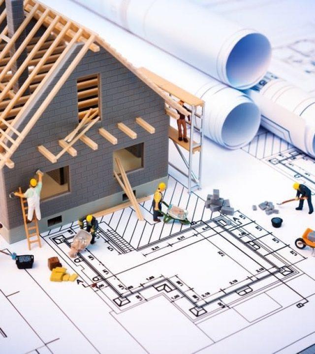 ConstructionProject